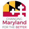 Changing Maryland for the Better - Learn More