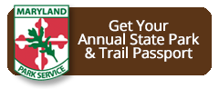 Get your Maryland State Park and Trail Passport