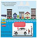 Nuisance Flood Plan Guidance graphic image