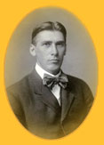 Fred W. Besley, Maryland's First State Forester