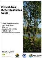 Buffer Resource Guide Cover