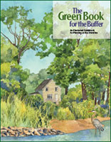 Cover of The Green Book Publication