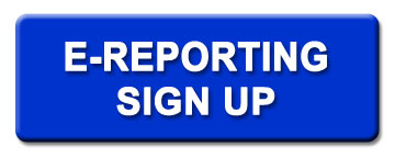 E-Reporting Sign Up Button