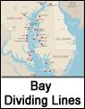 Bay Dividing Lines