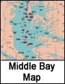 Middle Bay Map