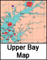Upper Bay Map
