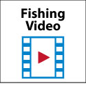Youth Fishing Video