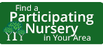 Find a Participating Nursery
