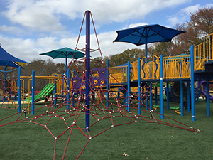 Hollowings Point Park Playground.jpg