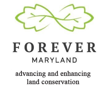 Forever Maryland Logo