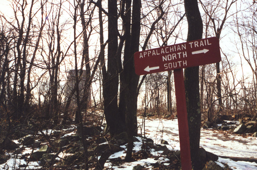 appalachian_trail_sign.jpg
