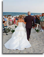 assateague_wedding