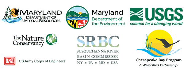Links to Maryland Dept. of the Environment