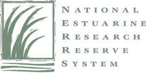 National Estuarine Research Reserve System logo