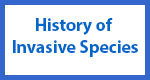 History of Invasice Species Button