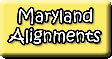 MarylandAlignments.jpg