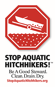 StopAquaticHitchhikers-Logo.png